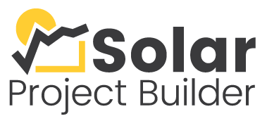 Solar Project Builder